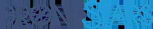 logo_small3B